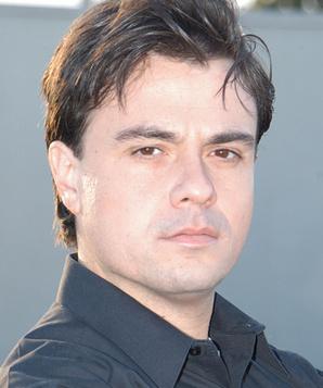 Том ДеСанто