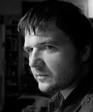 Алексей Сашин