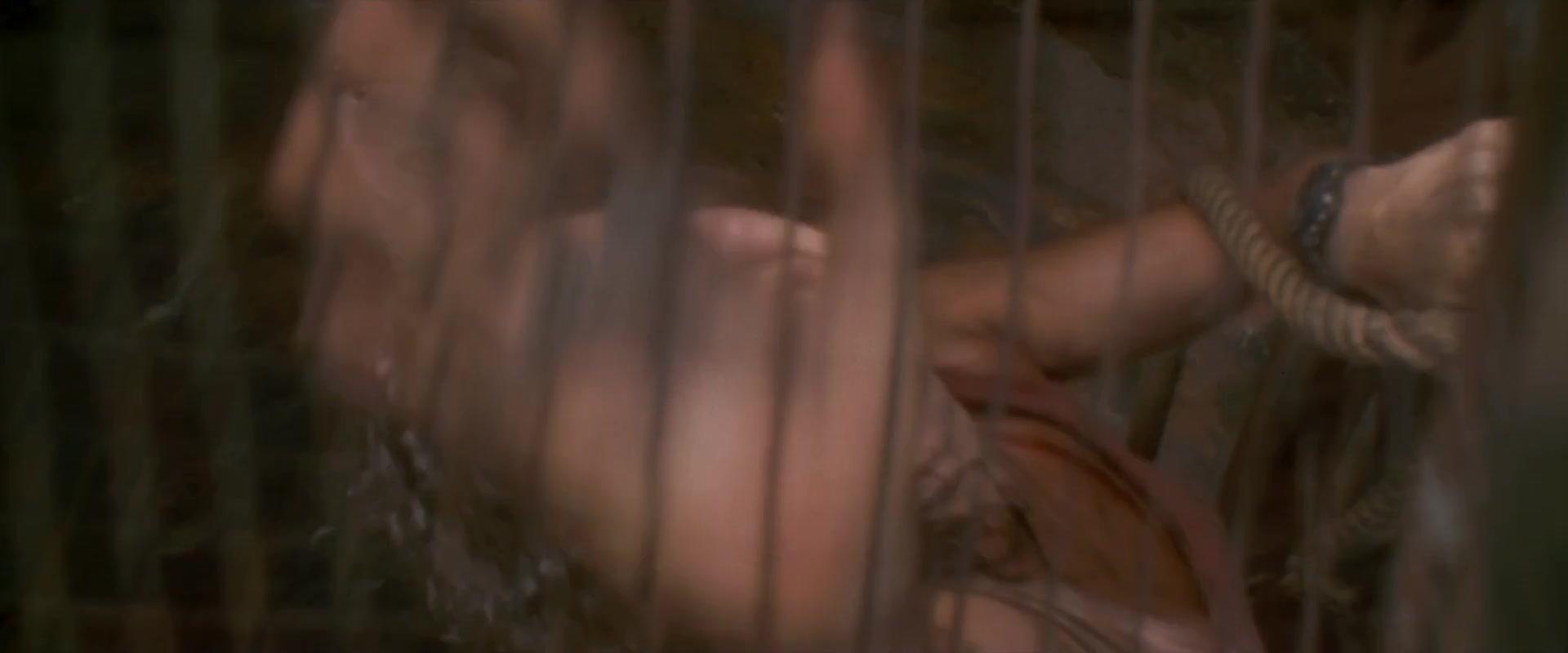 seks-filme-anakonda-porno-konchit-v-zhenu-onlayn