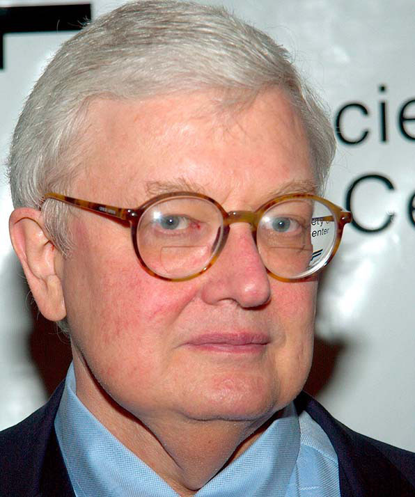 roger ebert top 10 2012roger ebert reviews, roger ebert clockwork orange, roger ebert toy story, roger ebert site, roger ebert best films, roger ebert spider man 2, roger ebert shining, roger ebert shawshank redemption, roger ebert minority report, roger ebert dark knight, roger ebert great movies, roger ebert toy story 3, roger ebert the babadook, roger ebert the cell, roger ebert cloud atlas, roger ebert casino, roger ebert the rock, roger ebert top 10 2012, roger ebert top 10 2011