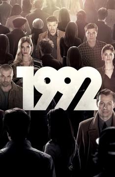 Смотреть онлайн фильмы в хорошем качестве в 720p hd