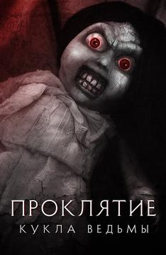 film-gruppovoy-smotret-lesbiyanki-v-tualete-nochnogo-kluba-porno-foto
